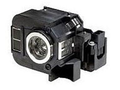 Epson Lamp - EB-84E/825