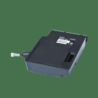 Brother Ekstra Kassett for Batteri - PT-D800W