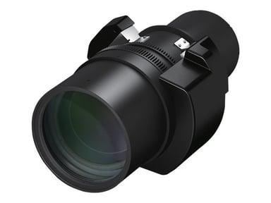 Epson Lens ELPLM10 Mid Throw 3 - G7000/L1000