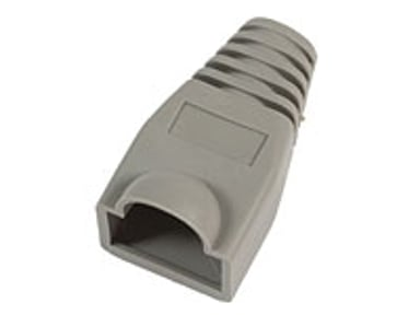 Microconnect Adapter