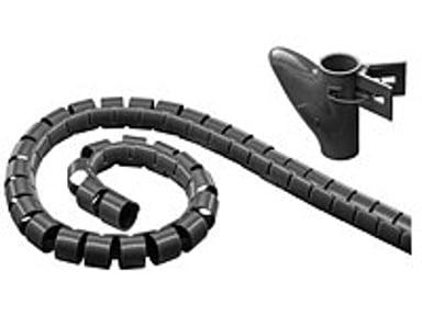 Microconnect Kabelhållare