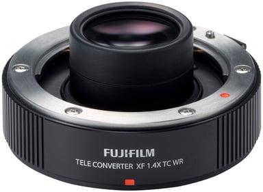Fujifilm Fujinon XF 1.4X TC WR