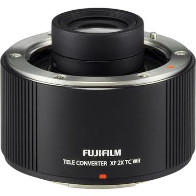 Fujifilm Fujinon XF 2.0X TC WR