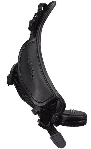 Fujifilm GB-001 Grip Belt X-Series