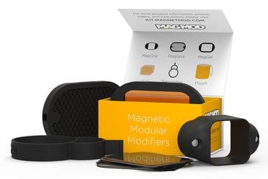 Magnetmod Magmod Basic Kit
