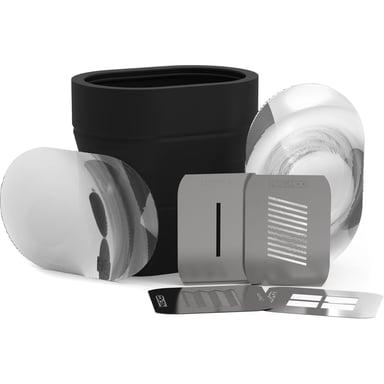 Magnetmod Magbeam Kit