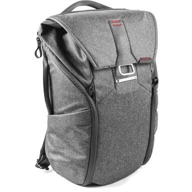 Peak Design Everyday Backpack 20L Grijs