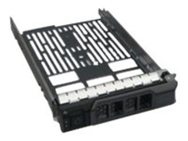 "MicroStorage 3.5"" Hotswap Tray SATA/SAS"