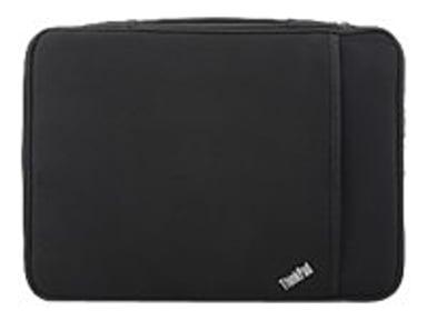 """Lenovo Notebookhylster 14"""""""