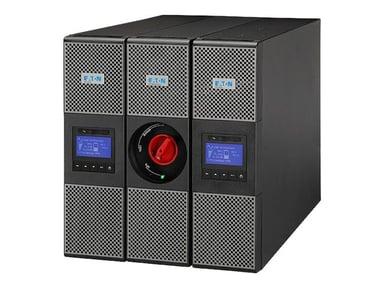 Eaton 9PX 9PX ModularEasy 11000i