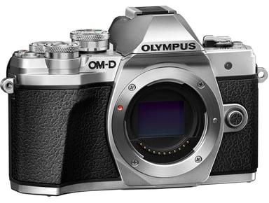 Olympus E-M10 III Kamerahus