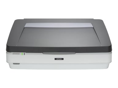 Epson Expression 12000XL Pro A3 Skanner