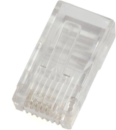Microconnect Modular