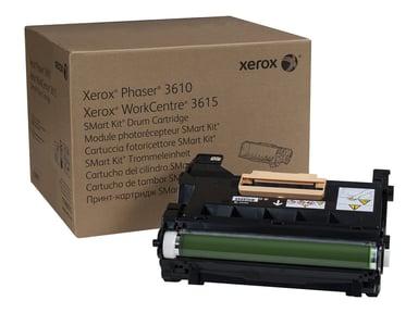 Xerox Drum 68K - Phaser 3610/WC 3615/3655