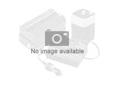 HP Strömadapter