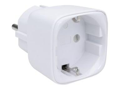 Telldus Mini Plug-In Receiver Z-Wave