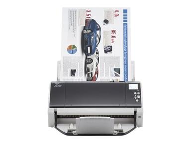 Fujitsu FI-7480 A3 Dokumentskanner
