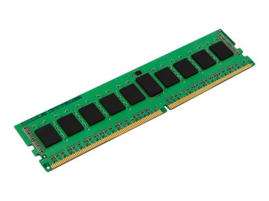Kingston DDR4 16GB 2,666MHz DDR4 SDRAM DIMM 288-PIN