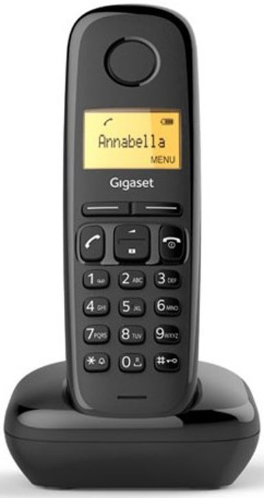 Gigaset A170 null