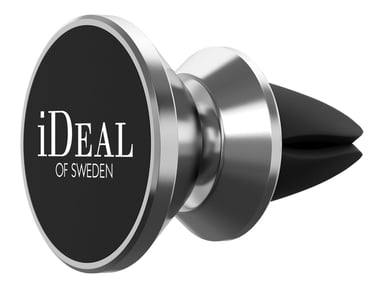 iDeal of Sweden IDEAL Car Vent Mount