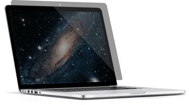 "Cirafon Privacy Filter Macbook (2013 - 2015) 15.4"" 16:10"