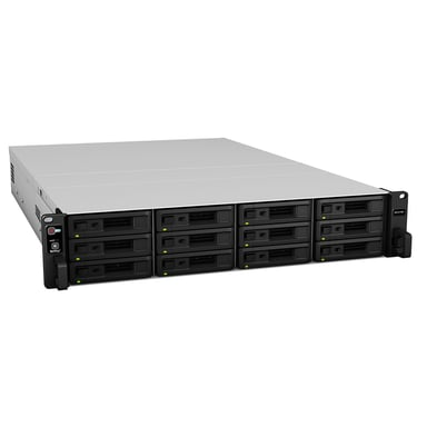 Synology RX1217SAS Expansion Unit null
