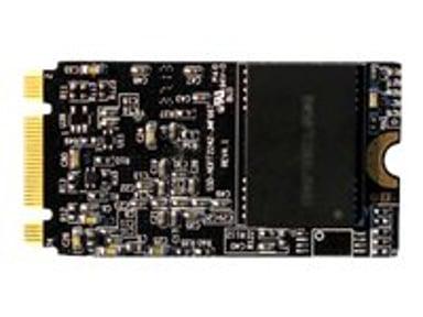 Coreparts Solid state drive 512GB M.2 2242 SATA