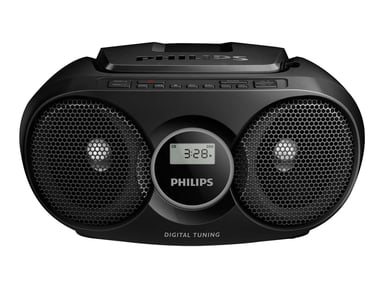 Philips CD Soundmachine AZ215B