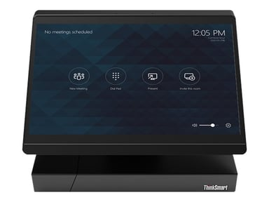 Lenovo ThinkSmart Hub 500 Teams null