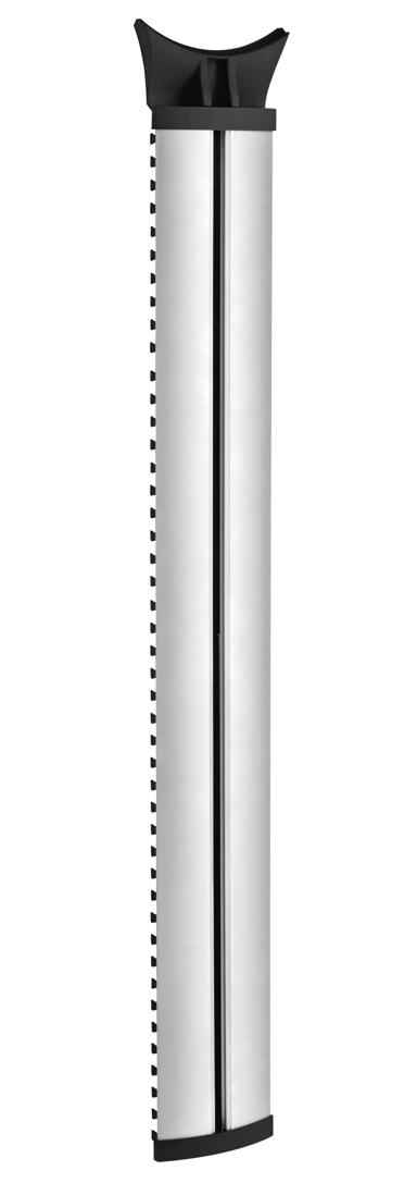 Vogel´s Vogels Next 7840 - Cable Column null