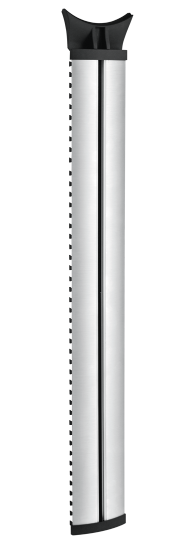 Vogel´s Vogels Next 7840 - Cable Column