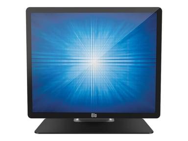 """Elo 1902L 19"""" Touchscreen Monitor Svart"""