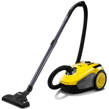 Kärcher Vacuum Cleaner VC2 A-Class null