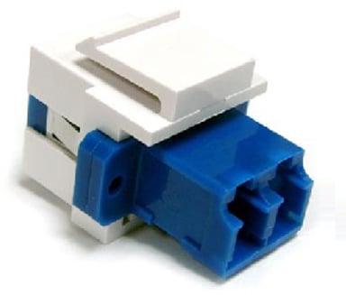 Direktronik Keystone LC Singlemode