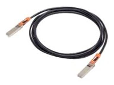 Cisco SFP28 Passive Copper Cable