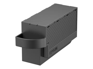 Epson Maintenance Box - XP-15000/XP-8505/WF-7210