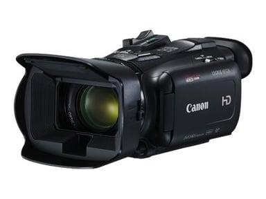 Canon LEGRIA HF G26 null