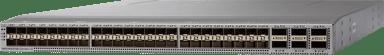 Cisco Nexus 93180YC-EX