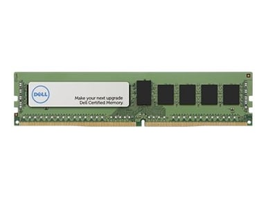 Dell DDR4 #demo