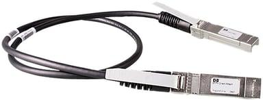 Aruba Direct Attach Copper Cable