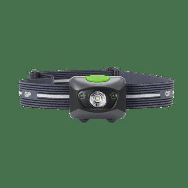 GP Headlight Xplor Lynx PH14