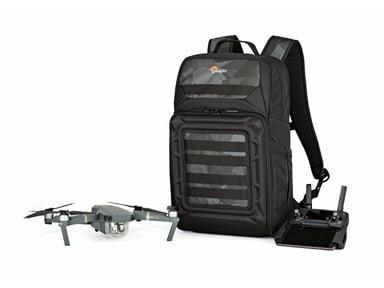 Lowepro Droneguard BP 250 Musta