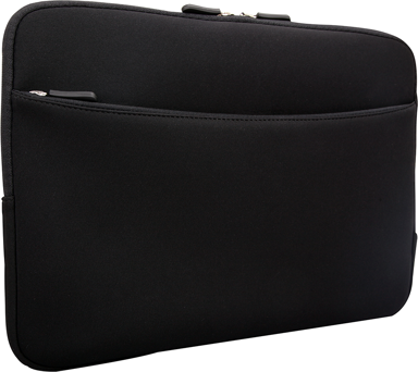 "Cirafon Laptop Slim Sleeve 13.3"" Neopren"