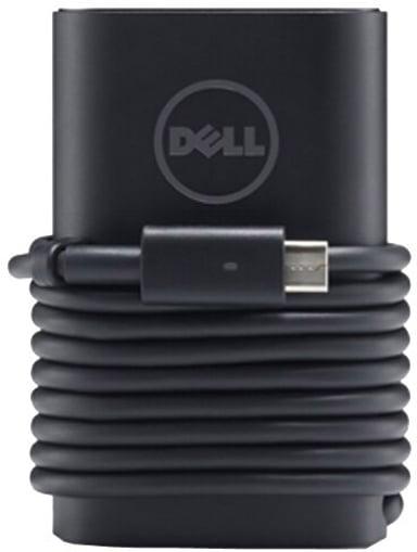 Dell USB-C AC Adapter E5