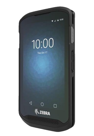 Zebra TC25 2D 2GB/16GB USB-Kit BT/WWAN/GMS EDA SE2100 Kamera null