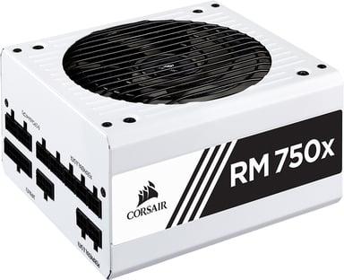 Corsair RMx Series RM750x 750W 80 PLUS Gold