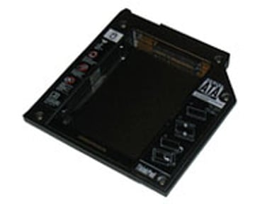 MicroStorage 2nd bay HD Kit SATA