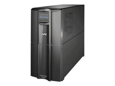 APC Smart-UPS SMT2200IC