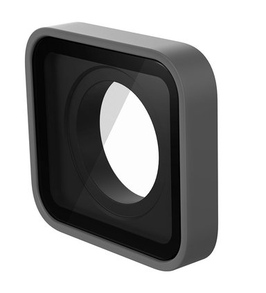 GoPro Protective Lens Replacement Hero7 Black