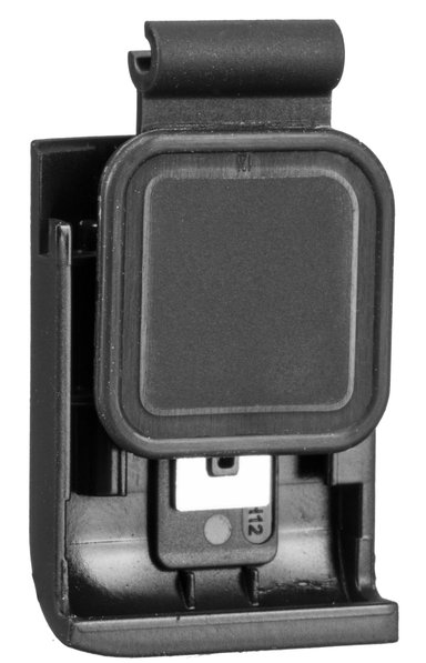 GoPro Replacement Side Door Hero 7 Black
